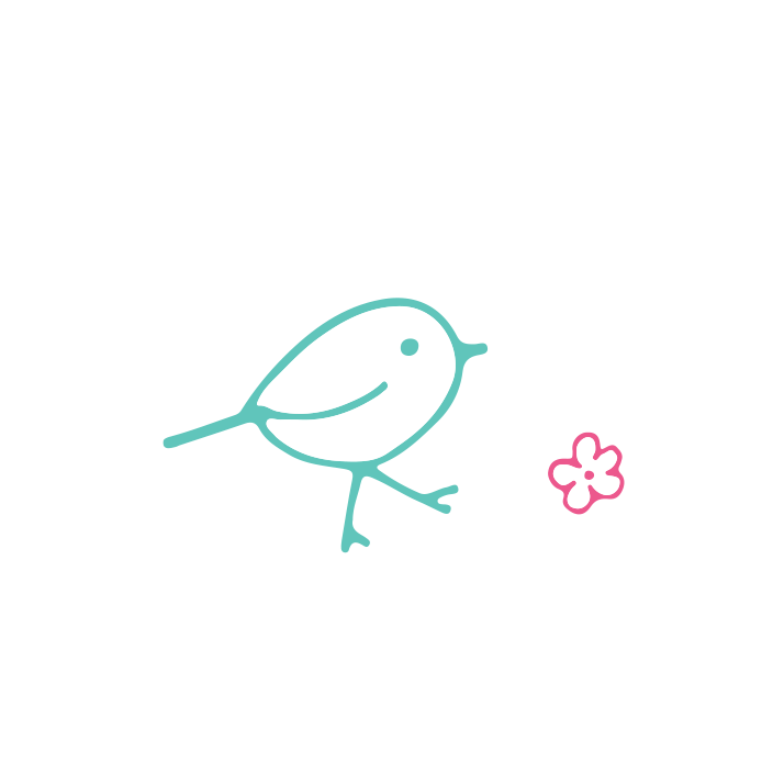 Early Bird Ultrasound